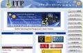 Institut Teknologi dan Pengurusan (ITP) Lebuh Victoria