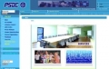 PSDC Academy