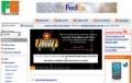 FreshGear.com.my