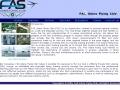 FAS Udara Flying Club