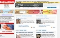 Berita Harian - Bahasa Malaysia Daily