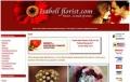 Isabell Penang Flower Shop Online