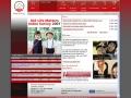American International Assurance (AIA)