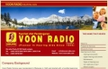 Voon Radio