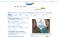MSN Malaysia
