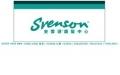 Svenson Hair Centres