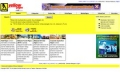 Malaysia Internet Yellow Pages
