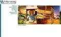 Microtag Engineering (M) Sdn Bhd