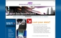 Adroit Data Recovery Centre Sdn Bhd