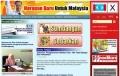 Parti KeADILan Rakyat (PKR)