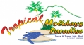 Tropical Holidays Paradise Tours & Travel Sdn. Bhd.