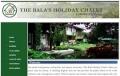 Bala's Holiday Chalet