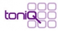 toniQ Creative Management