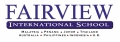 Fairview International Schools