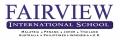 Fairview International Schools