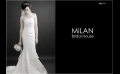 Milan Bridal House