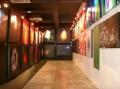 Soul Art Gallery