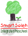 Smart Soleh Integrated Islamic Preschool