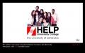 HELP University College