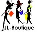 JL-Boutique