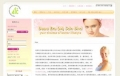Collagen Miracles