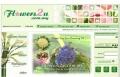 Flowers2u.com.my
