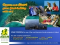 Ideal Holiday (Borneo) Sdn.Bhd.