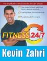 Kevin Zahri - Malaysia's Fitness Celebrity