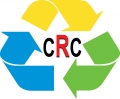 Community Recycle for Charity (CRC)