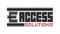 Malaysia Web Design | EA-S.net