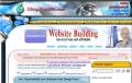 1StopWeb800.com