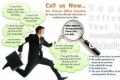ADASS Virtual Office Cybercity Penang