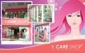 K Care Shop