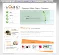 www.egenz.com