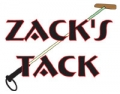 Zack's Tack - The Horsemens Shop