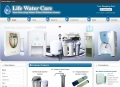 Life Water Care Enterprise