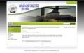 Cargo Care Logistics Sdn Bhd