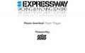Expressway Packing & Moving Sdn Bhd