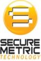 SecureMetric Technology