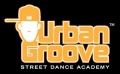 Urban Groove Dance Network
