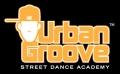 Urban Groove Dance Network