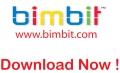 www.bimbit.com