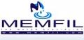 Memfil Water Filter