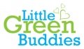 LittleGreenBuddies.com