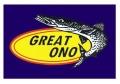 Great Ono Sportfishing Sdn Bhd