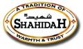 Elaf Shahidah Travel Sdn Bhd