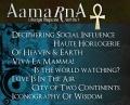 AamarnA Lifestyle
