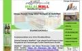 Halal Mall