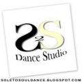 Sole To Soul Dance Studio