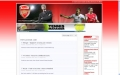 TotalArsenalNews.com